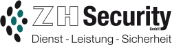 ZH Security GmbH