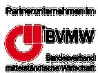 Partner-Logo BVMW